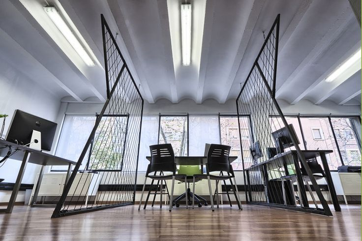28 best images about shared office on pinterest toronto offices and search. Black Bedroom Furniture Sets. Home Design Ideas