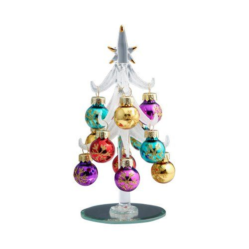 Miniature Christmas Tree Ball Ornaments : Best images about black friday deals on