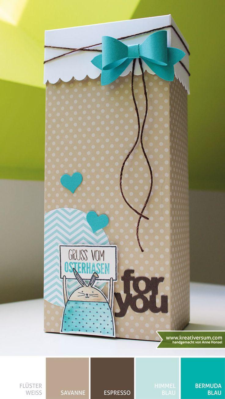 ber ideen zu flasche verpackung auf pinterest saftverpackung kreativ beschriften und. Black Bedroom Furniture Sets. Home Design Ideas