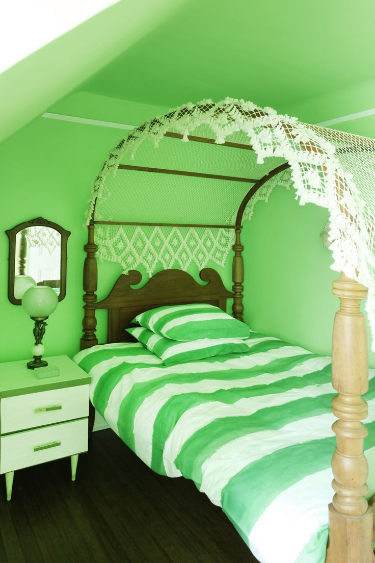 Best 25 Mint Green Bedrooms Ideas On Pinterest Mint