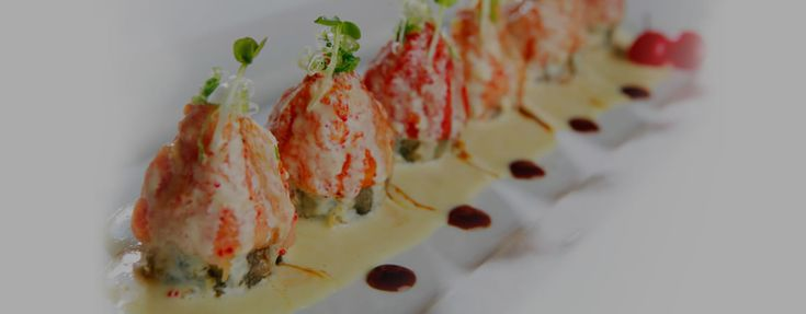 Zest Japanese Restaurant, Sushi, New York, NY 06340, Menu, Online Order, Take Out, Online Coupon, Discount Menu, Customer Review