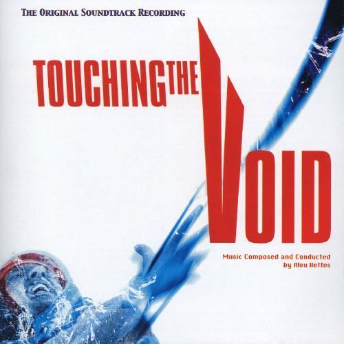 Touching the Void [CD]