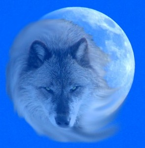 blood wolf moon meaning native american - photo #13