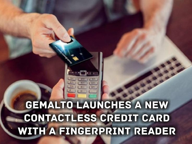 Best 25+ Credit card terminal ideas on Pinterest Work site - credit card processor sample resume