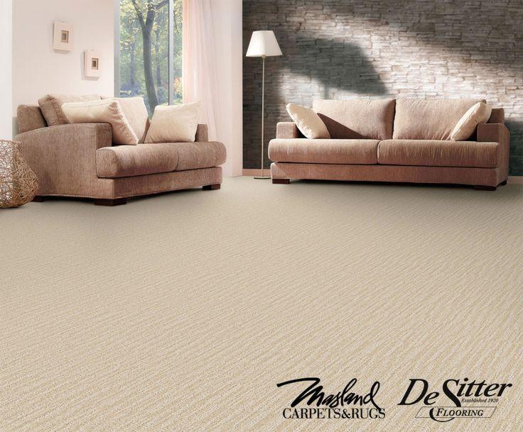 42 best masland carpet images on pinterest carpet rugs and carpet masland carpet by desitter flooring tyukafo