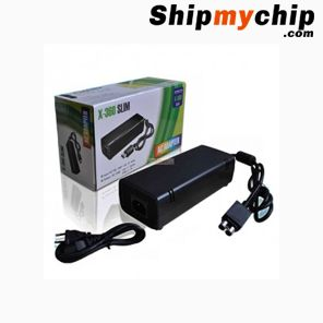 Buy Xbox 360 Online, Xbox 360 at Low Prices in India at Shipmychip.com. Xbox 360 available at best price. Only Genuine Products. Free Shipping & Cash on Delivery options across India