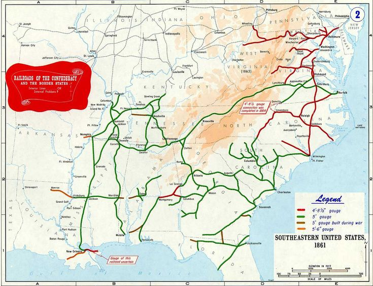 Mason Dixon Line As Of Map Of The Us School Ideas Sectional - States below the mason dixon line