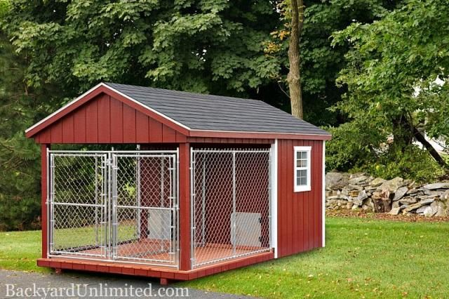 Pin By Backyard Unlimited--California's Amish-Made Sheds