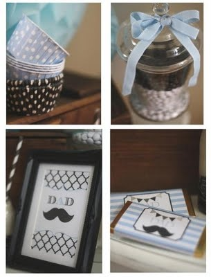 ... images about Fathers Day on Pinterest | Ties, Dads and Father's day