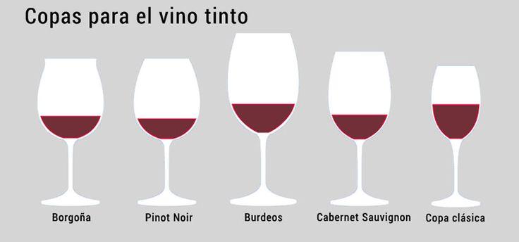 copas-vino-tintos