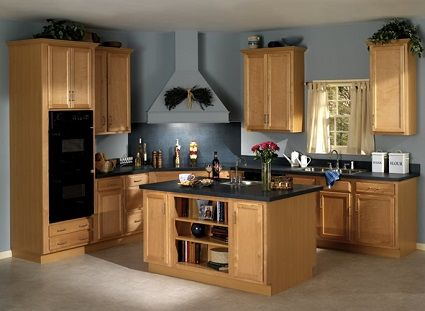 kitchen bath cabinets 21 best kitchens by quality cabinets images on 4950