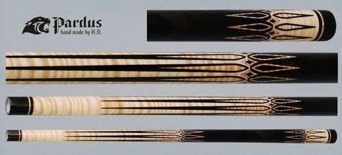 Custom Pool Cues For Sale