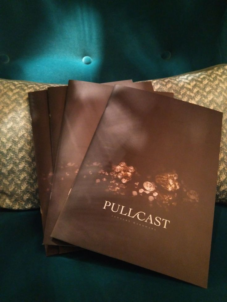 PullCast is born from an imperial desire of tapping into sculptural hardware by tireless jewelers and designers, collaborating in a workshop factory. Meet   interiordesign at maison et objet with luxuryfurniture design details