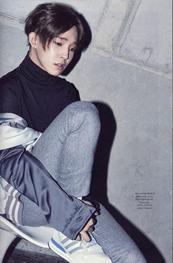 54 Best Nam Tae Hyun Images On Pinterest Winner Ikon Artists And Boy Groups