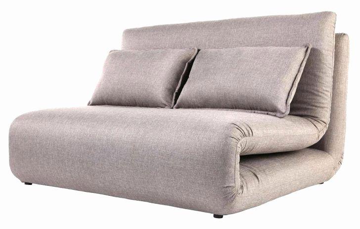 tout neuf 3f5be 90e82 Pouf Convertible Lit 1 Place Nouveau Bz 2 Places Cool Ikea ...