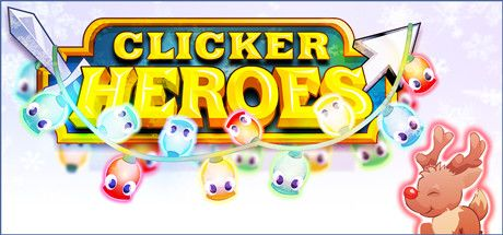 Jak pobrać Clicker Heroes? Skąd pobrać Clicker Heroes? Klucz do Clicker Heroes, serial key do Clicker Heroes, key Clicker Heroes, crack do Clicker Heroes.