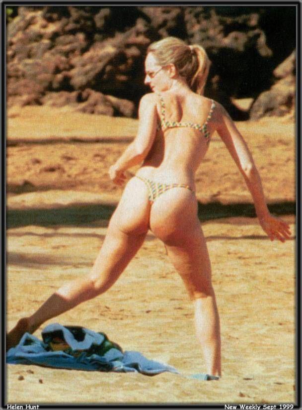 Bonnie Hunt Nuda 90