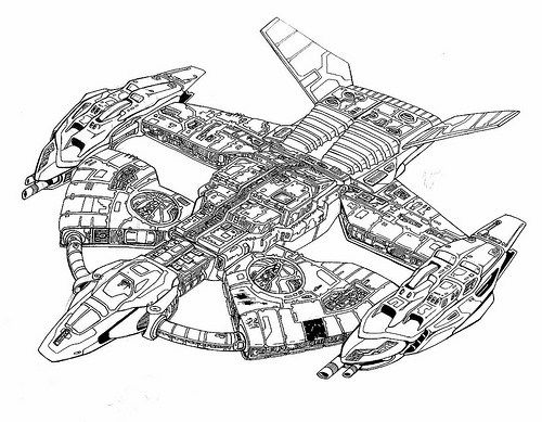 Dibujos De Star Wars Para Colorear E Imprimir Manualidades