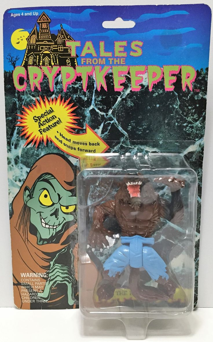34 Best Knock Off And Bootleg Toys Images On Pinterest Action
