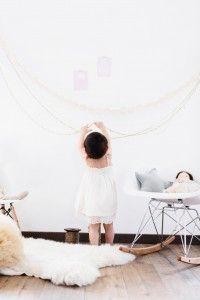 Nuage | La Barbe d'Aaron Kids Styling Morgane Planque | With Studio A+Q | Le Blog de Madame C