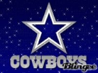 Search Results for dallas cowboys star GIFs on GIPHY