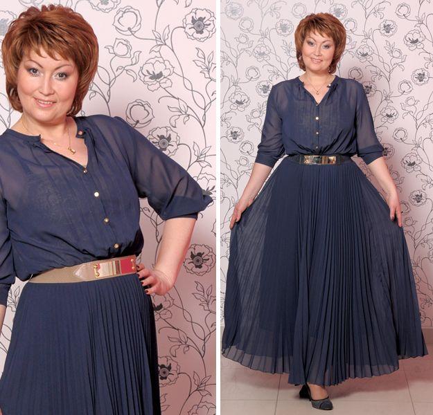 Платья из шифона для женщин 50 лет (57 фото) 2017: нарядное, красивое, элегантные, для торжества, фасоны