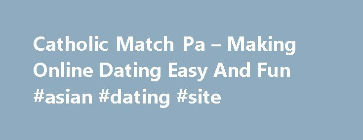 Decribing your perfect match online dating sites