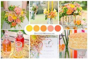 svadebnaya-palitra-jeltiy-orangeviy-krasniy