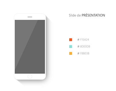 """Check out new work on my @Behance portfolio: """"Layout Presentation Mobile App"""" http://be.net/gallery/37543467/Layout-Presentation-Mobile-App"""