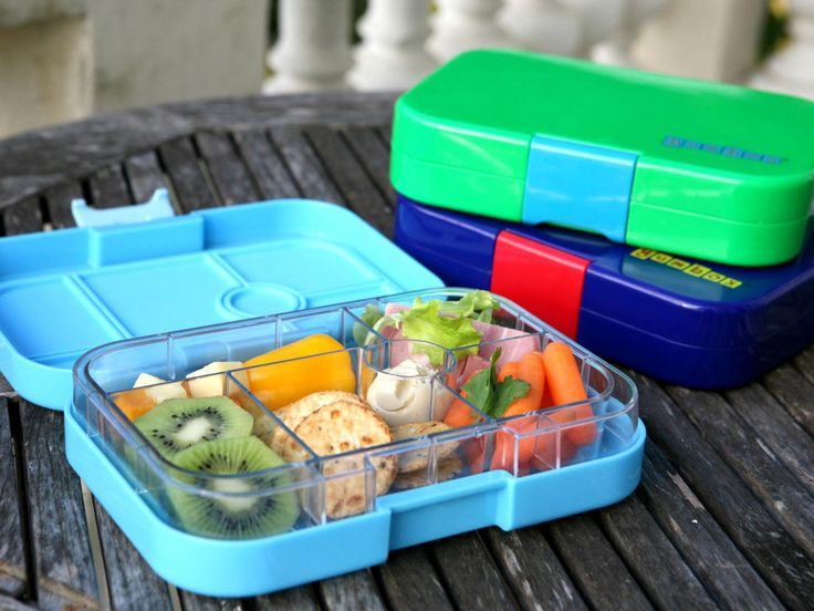 10 best children's lunch boxes | Food & Drink | Extras | The Independent