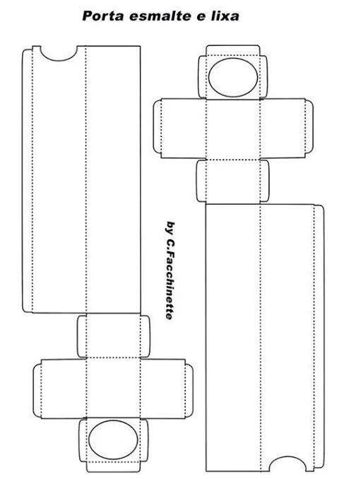1d9fedcc5e7db3b82ee837652ea043b2.jpg (480×678)