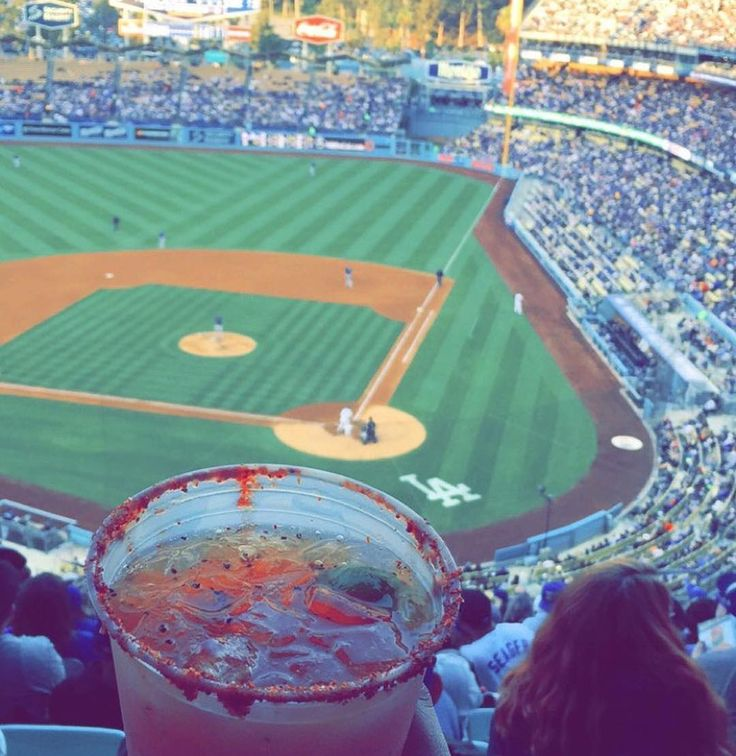 THINK BLUE: #Dodger Stadium is the league's largest capacity venue - and has one of the most confusing seating charts! We've broken down the different sections & ticket prices to make your next ticket purchase a little bit easier. (The Dodgers play here next on May 9th!) read about it here https://blog.socalseats.com/ultimate-los-angeles-dodgers-seat-guide/ : @chris_ram  #losangelesdodgers #losangeles #Dodgers #dodgerstadium #mlb #baseball by socalseats