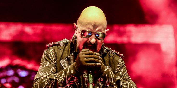 Rock Vault – – Rob Halford of Judas Priest – For Epitaph we went out there and played our hearts outs! - http://myglobalmind.com/2016/12/30/rock-vault-rob-halford-judas-priest-epitaph-went-played-hearts-outs/
