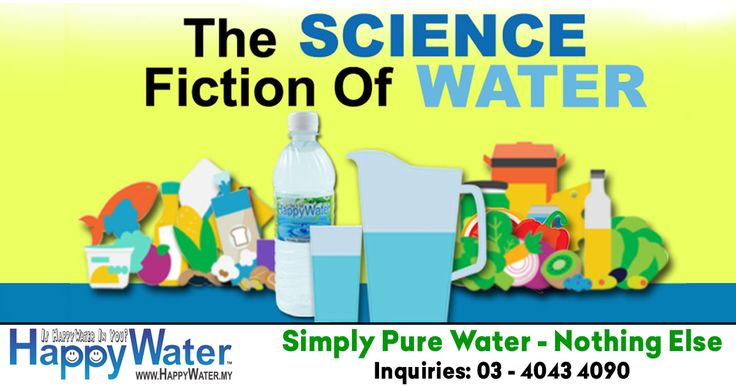 Before you get drawn into the stranger than fiction web of the goodness of alkaline and ionised water, consider some basic science and common sense.
