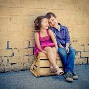 Happy Fathers Day Wishes Greetings Quotes Messages In English | SMS Wishes Poetry