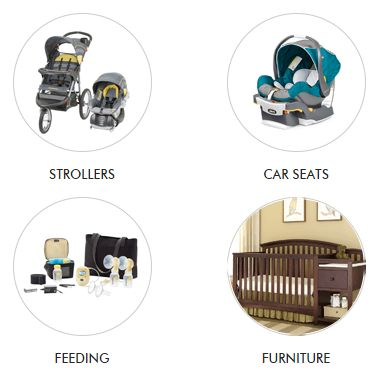 Burlington Coat Factory - Win a $500 Baby Depot Gift Card - http://sweepstakesden.com/burlington-coat-factory-win-a-500-baby-depot-gift-card/ #babydepotburlington