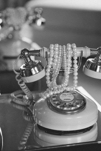 Чехол на телефон декупаж