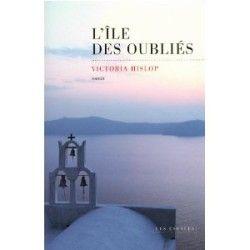 Lors d'une balade à Carcassonne j'ai acheté ce livre un peu au hasard dans une librairie . J'ai été conquise . L'hospitalisation de ma fille m'a donné le temps de le lire . Cette saga familiale est trés agréable à lire .