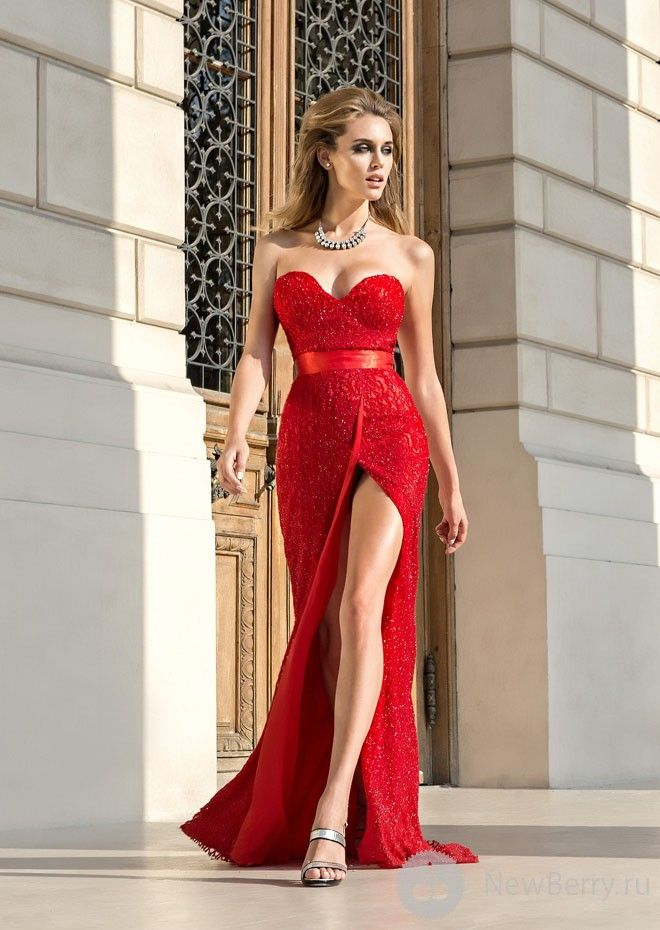 Cristallini 2013-hot Jessica rabbit costume dress too