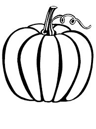 Image result for pumpkin drawing template