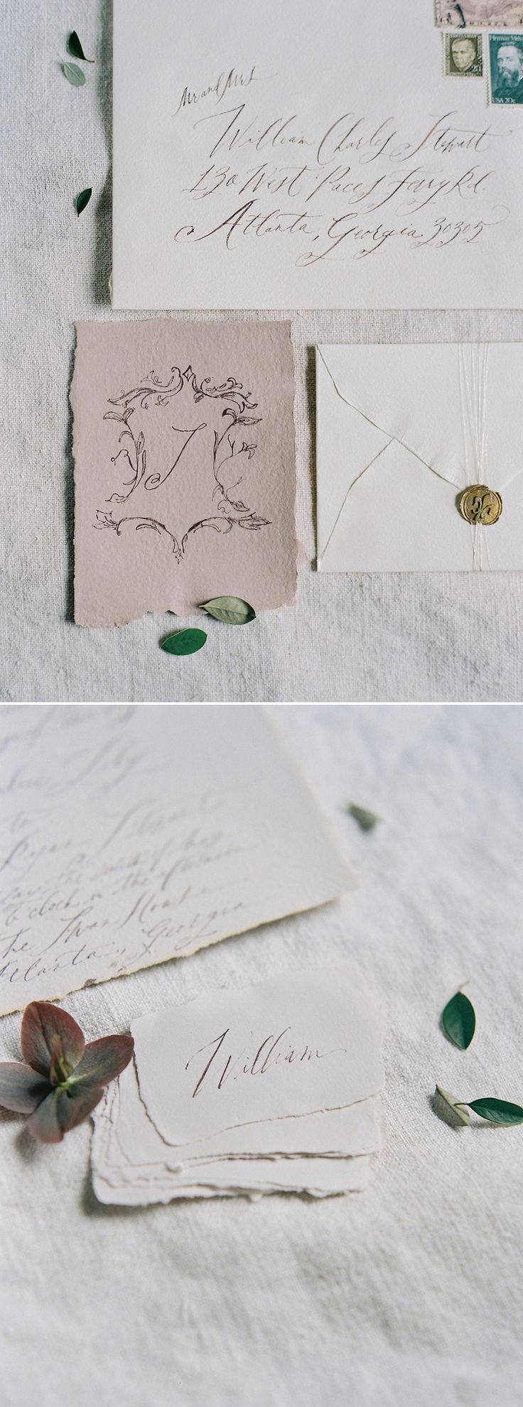 Swan House, Lacy Geary, Laura Gordon Photography, Amy Osaba, Blue Eyed Yonder, The Bridal Theory, The Ark, Timeless Romance Atlanta 8