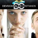 ¿Cómo Estudiar La Biblia? – Devocionales Cristianos