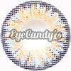 NEO Princess Colored Contacts. These 14.2mm diameter fashion contact lenses by NEO Vision have a radiant 3 tone design to provide the most natural color change with realistic enlarging effect. These colored lenses work equally well on dark and light eyes. Shop now with Free Shipping at EyeCandy's!