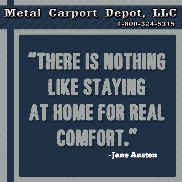 #Metal #Carports metal #buildings carports #steel buildings metal buildings for #sale #AL, #AR, #CA, #CO, #CT, #DE, #FL, #GA, #IA, #ID, #IL, #IN, #KY, #LA, #MA, #MD, #MI, #MO, #MS, #MT, #NC, #NE, #NH, #NJ, #NM, #NV, #NY, #OH, #OK, #OR, #PA, #SC, #TN, #TX, #VT, #WA, #WI, & #WY