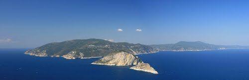 Panoramio - Photos by davted75