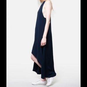 SALE O A K  N Y C  D R E S S. Price: $29 Size: XS #oak #nyc #street #designer #style #kardashian #looks
