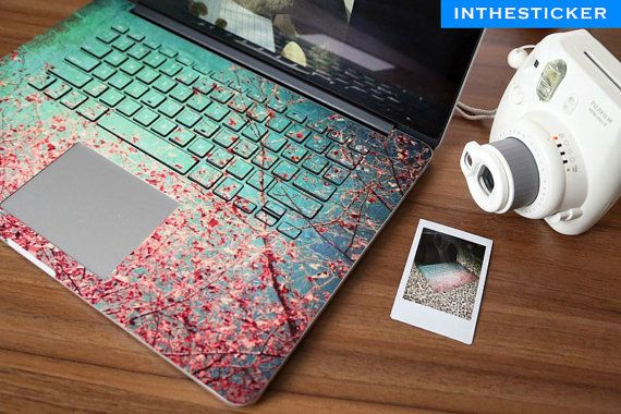 Hey, I found this really awesome Etsy listing at https://www.etsy.com/listing/181585726/macbook-decal-macbook-keyboard-decal