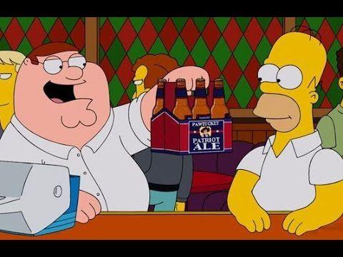 Family Guy Full Episodes Season 13 Episode 13,14 - Cartoon Movie Full En...