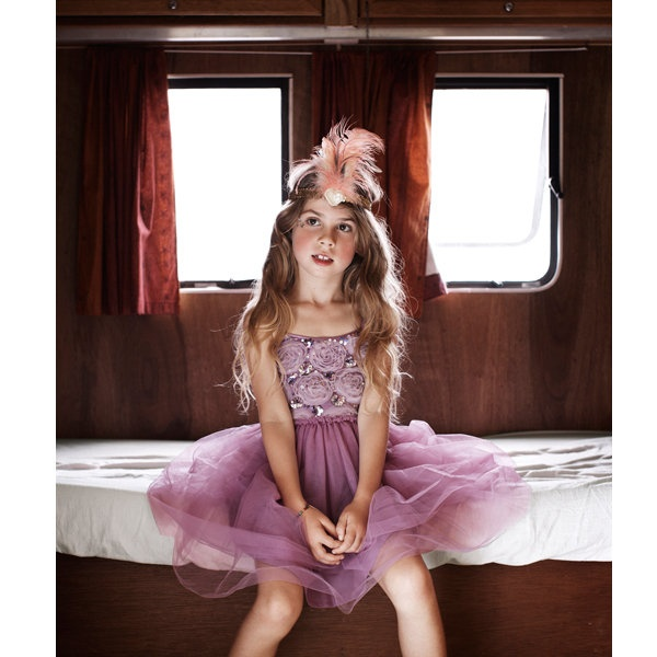 Dagmar daley camping dress up images