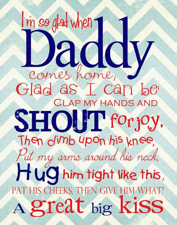 lovable father daughter quotes #fatherquote #familylife #father